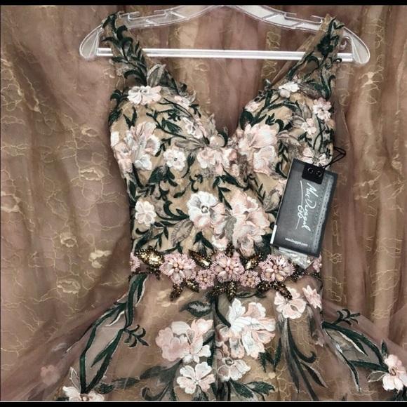 Mac Duggal Dresses & Skirts - Mac Duggal Gown